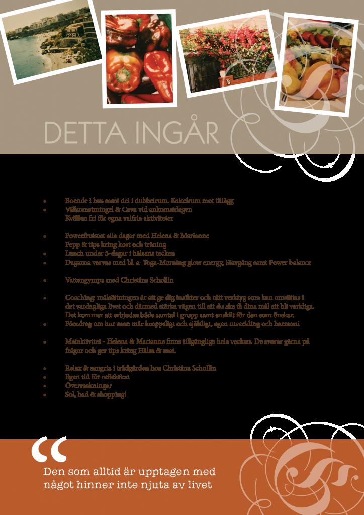 Inbjudan-till-Nerja-11-18-oktober-2014-2