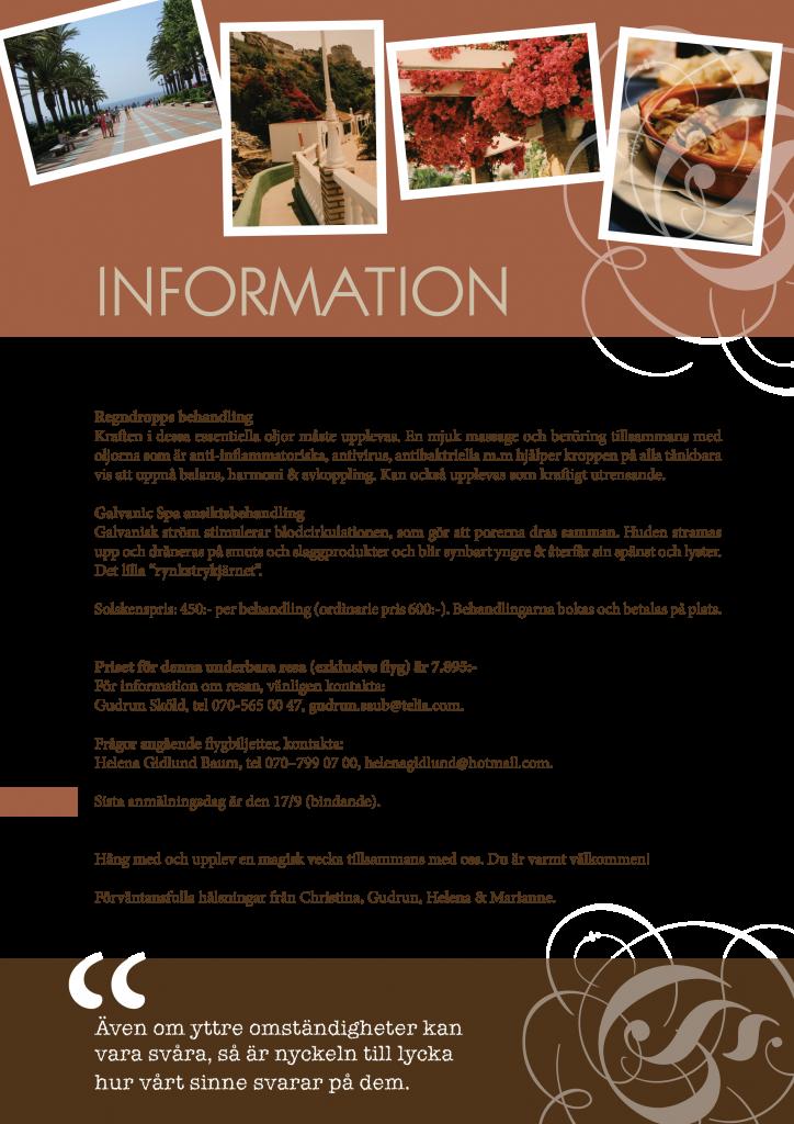 Inbjudan-till-Nerja-11-18-oktober-2014-3